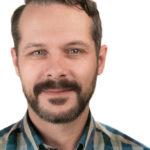 photo of Petr Loberg